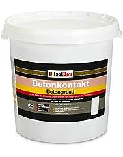 20 kg topkwaliteit Betonkontakt primer