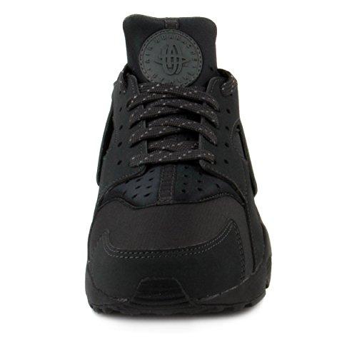 Nike - Zapatillas de Deporte Hombre