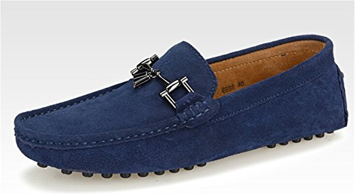 Brucest-The-Fashion-Mens-Breathable-British-Style-Moccasin-gommino-Loafer-Shoes-Slip-on-New-Style