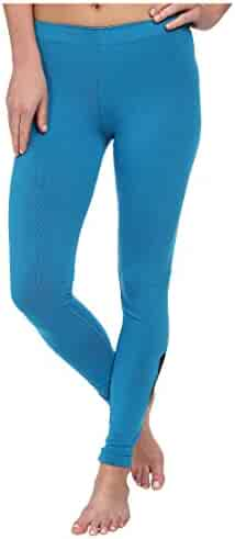18ef0bb0454c0 Shopping TGD or NIKE - Active Leggings - Active - Clothing - Women ...