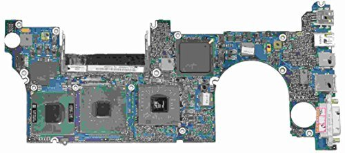 661-4230 Apple Macbook Pro 15