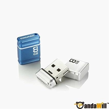 KINGMAX USB2.0 FLASHDISK USB DEVICE WINDOWS 7 X64 DRIVER DOWNLOAD