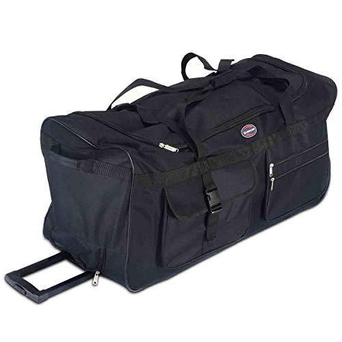 Travel Duffel Bags, Safeplus 36