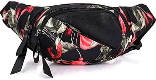 3a9c20343223 Shopping Reds or Beige - Last 30 days - Waist Packs - Luggage ...