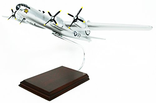 Mastercraft Collection Boeing B-29 Superfortress