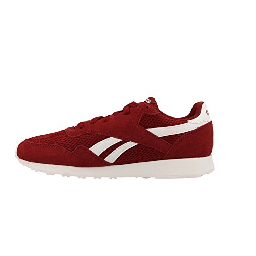 Chaussures Homme Triathalon Royal Ultra Blanc ss 000 Rouge Reebok razYqr