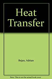 Heat Transfer with Software IBM 3.5 and IBM 5.25 Set (0471595039) | Amazon Products