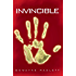 Invincible (The Invincible Chronicles Book 1)