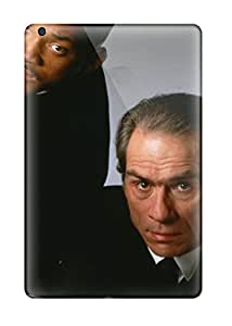 8235666J50718601 Ipad Mini 2 Case, Premium Protective Case With Awesome Look - Tommy Lee Jones