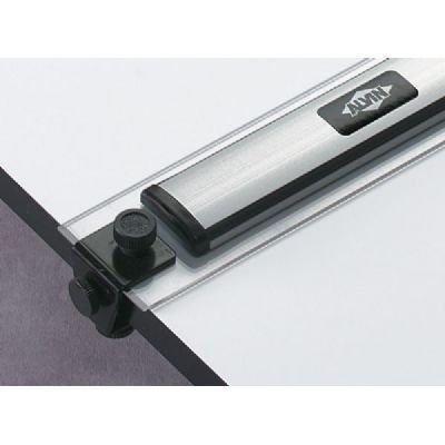 Alvin BLX26 26'' Straightedge Blade for PXB26 by Alvin (Image #1)