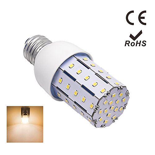 Cfl And Led Lighting in US - 3