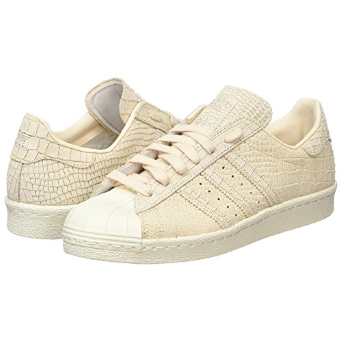 Adidas Superstar 80s Sneaker A Collo Alto Donna