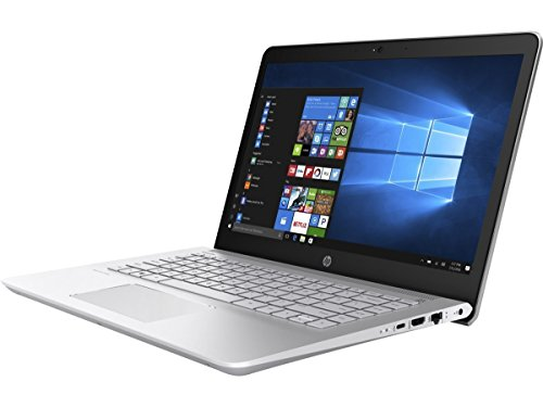 2017-HP-Pavilion-14''-HD-WLED-Backlit-HD-1366x768-Display-Laptop-Intel-Core-i3-6100U-8GB-RAM-1TB-HDD-Backlit-Keyboard-80211AC-Bluetooth-BO-Play-Up-to-85-Hours-Battery-Life-Windows-10