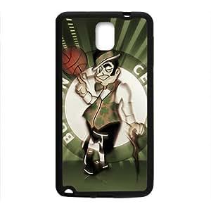 Cool-Benz Boston Celtics Phone case for Samsung galaxy note3