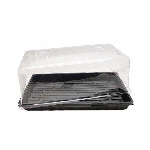 mondi-10-x-20-tray-7-humidity-dome-propagation-kit-set-with-vents-10