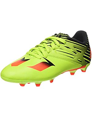 Performance Messi 15.3 J Soccer Shoe (Little Kid/Big Kid)