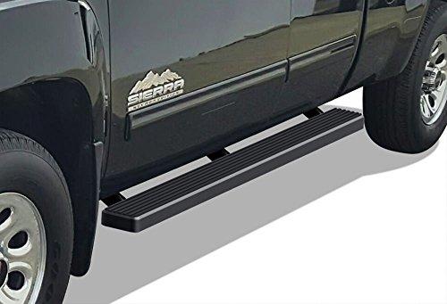 2012 silverado extended cab - 5
