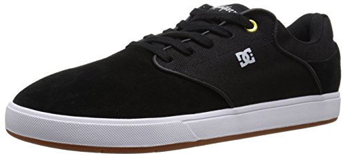 DC Men's Mikey Taylor Skateboarding Shoe