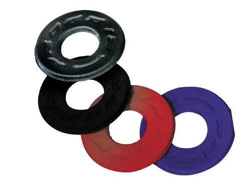 Pro Grip Foam (Progrip 5002BL Blue Foam Donut Grip Protector)