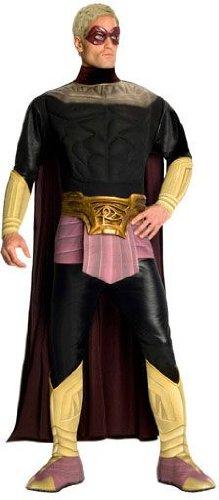 Ozymandias Adult Costume - Medium