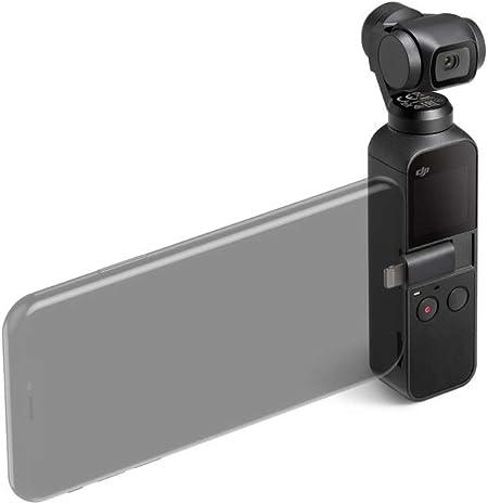 DJI Osmo Pocket product image 4