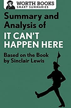 critical essays on sinclair lewis In this lesson we will explore the reception and legacy of upton sinclair's ''the  jungle'' after learning about its place in literature, history.