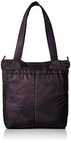 Ju-Ju-Be Onyx Collection Be Light Tote Bag, Black - Reviews Boutique Sunglass