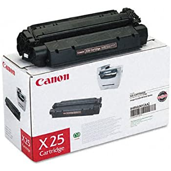 CANON MF5770 PRINTER TREIBER WINDOWS XP
