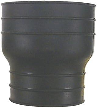 Exhaust Tube 18-2762