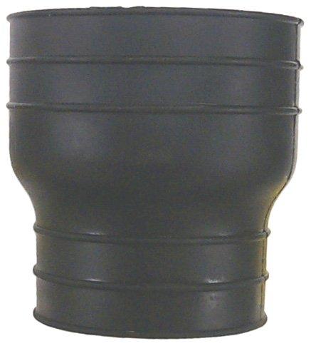 Sierra International 18-2762 Exhaust Tube ()