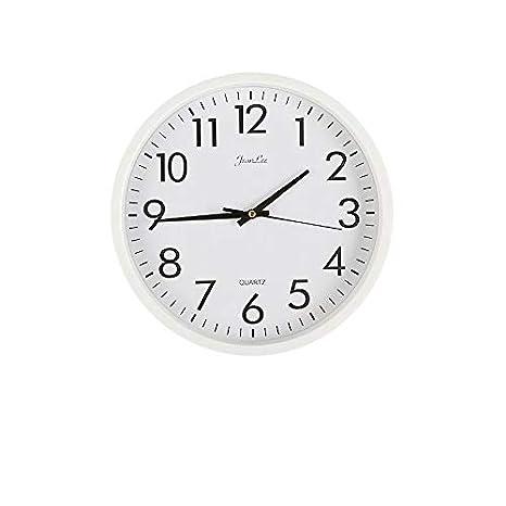 GGreenary 3D Big Mechanism Watch Reloj de Pared Diseño ...