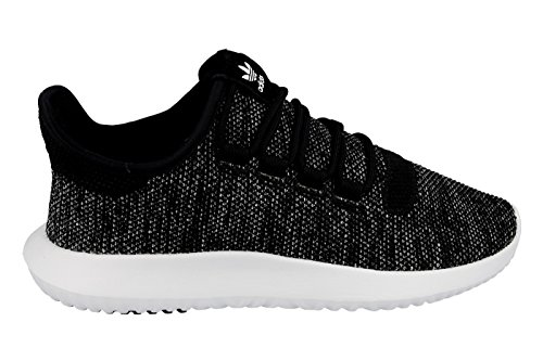 adidas Damen Schuhe / Sneaker Tubular Shadow J Black