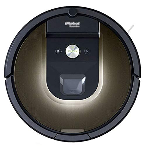 Sweeping Robot Household Automatic Intelligent Vacuum Cleaner Ultra-Thin Electric Sweeper Wetland Machine Washing|Wiping | Mopping Integrated Service Vacuums