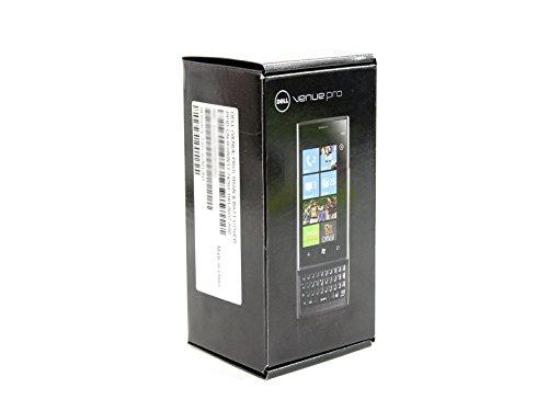 Dell Venue Pro V02S002 4.1