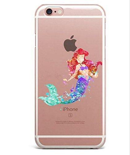 iphone 7 phone cases silicone disney