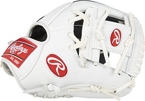 Rawlings GXLE Gamer XLE Regular Pro I Web 11-1/2