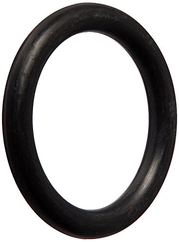 Wall Quick Connect O-ring (Hayward AX5010G10 Wall Quick Connect O-Ring Replacement for Select Hayward Pool Cleaners)