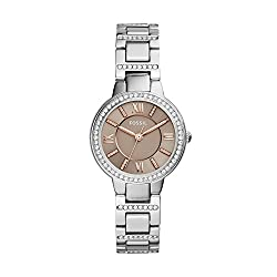 Image of the product Fossil Womens Analog that is listed on the catalogue brand of Fossil.