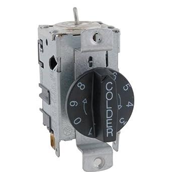 true temperature control with dial 800313 amazon com industrial  true temperature control with dial 800313 amazon com industrial \u0026 scientific