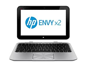HP Envy 11-g010nr 11.6-Inch Detachable 2 in 1 Touchscreen Laptop