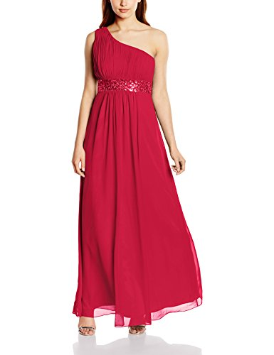Rosa para br7111ap Pink Vestido Mujer Astrapahl SwOqHnzw