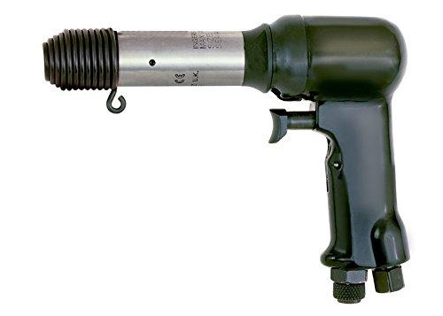 Ingersoll Rand AVC13A1 Rand Pneumatic Rivet Gun, 1/4'' Rivets