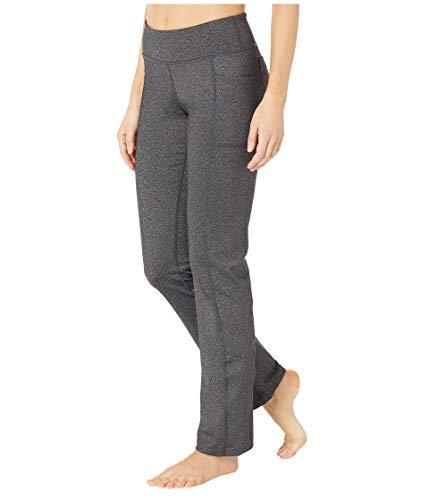 taille Flex couleur Walk pour Athleisure Go Skechers femmes Choisir Pantalon tCHw8p