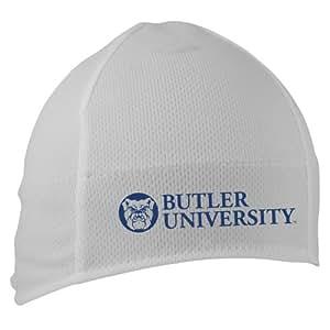 Amazon.com   NCAA Butler Bulldogs Midcap High Performance Beanie ... 158584c6d1ba