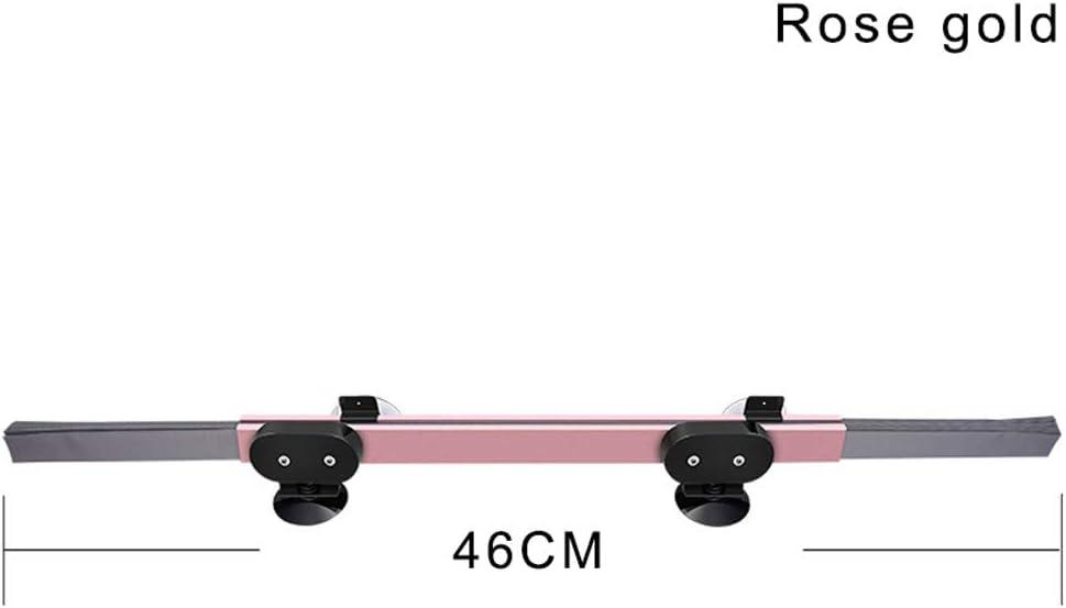 RoSoy Car Retractable Curtain UV Protection Aluminum Foil Front Windshield Visor Shade