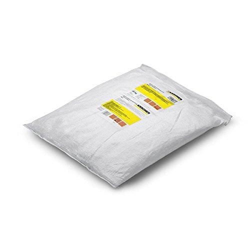 KÄRCHER Teilereinigungsmittel, Pulver, stark alkalisch RM 63 ASF 20 kg - 62952550
