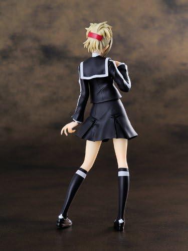 Persona 2 Sin Lisa Silverman 1//8 Scale PVC painted Figure Japan