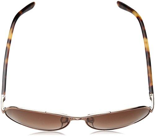 45b6bacfa4 Oakley Women s Feedback OO4079 Aviator Sunglasses - Import It All