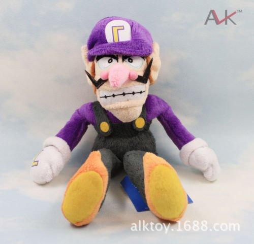gg Mario 11