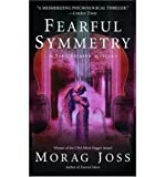 img - for Fearful Symmetry (A Sara Selkirk Mystery) book / textbook / text book
